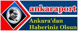 Ankara Haberleri