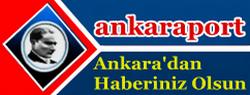 Ankara Haberleri...Ankara'nın En Güncel Haber Sitesi...