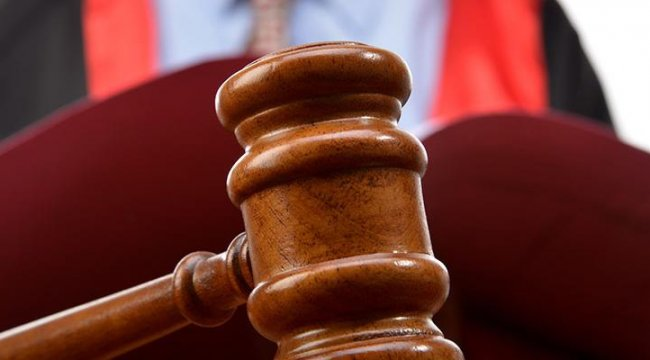 İki komşunun 18 yıldır süren husumetine mahkeme çözümü