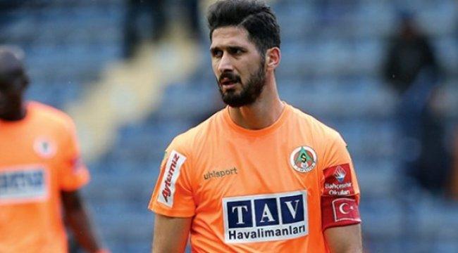 Galatasaray'dan Emre Akbaba teklifi!