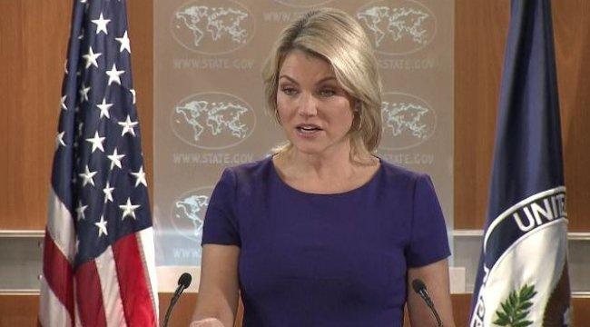 ABD: Ankara'nın S-400 almasına karşıyız