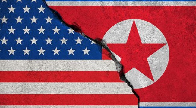 ABD - Kuzey Kore zirvesinde önemli gelişme