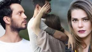 Evlilik iddiası Murat Boz'un yakın çevresinde yankı buldu!