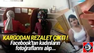 Ankara'da, cinsel gücü artırıcı hap satanlara yönelik operasyon düzenlendi.