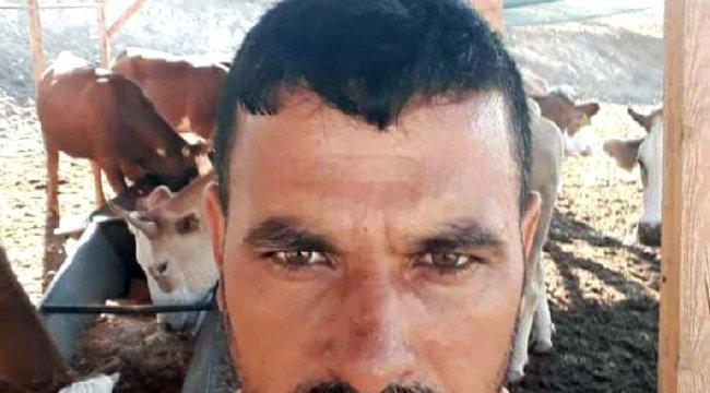 Ankara'da Suriyeli Hüseyin'in Cinayet Şüphelileri Teslim Oldu