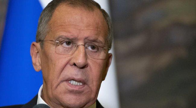 Son dakika! Rusya'dan ABD açıklaması: Eğer saygılı olurlarsa diyaloğa hazırız