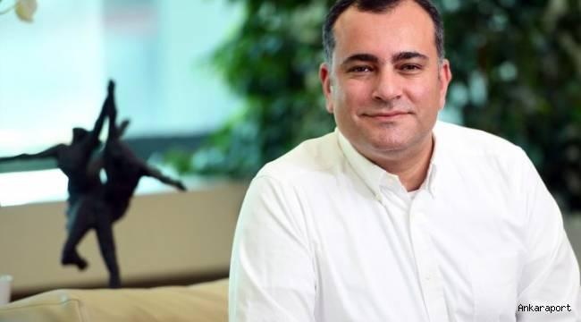 Türkiye'nin En Başarılı Belediye Başkanları Arasında Taşdelen De Var