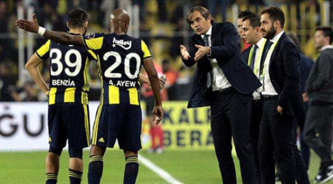 Feyenoord'da Taraftarlar, Fenerbahçe'den Kovulan Phillip Cocu'yu Takımlarının Başında Görmek İstiyor
