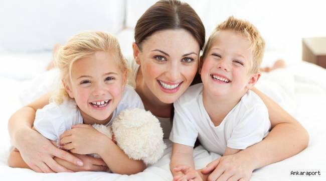 Çocuğumuz kaygılı ve öfkeliyse ne yapmalıyız?