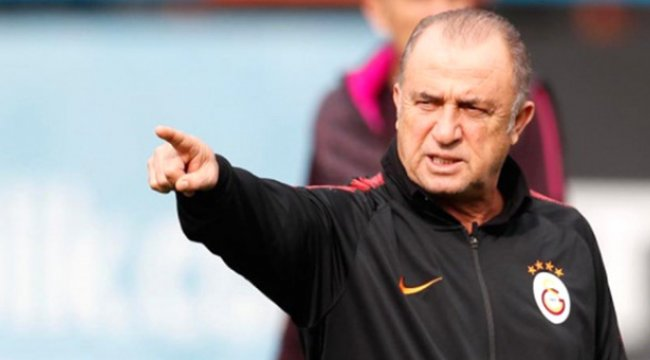 Fatih Terim, Konyaspor Maçı Sonrası Gece 3'e Kadar Florya'da Kaldı