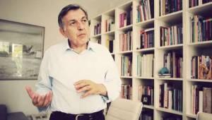 KONDA Genel Müdürü: AKP'nin oyu kaçınılmaz olarak düşecek!!
