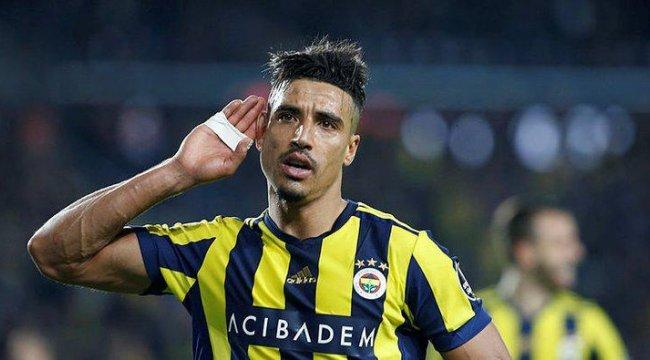 Son dakika: Fenerbahçe iki yıldızını affetti