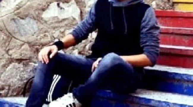 17 Yaşındaki Genç, WhatsApp Grubuna İki Satırlık Mesaj Bırakıp Canına Kıydı