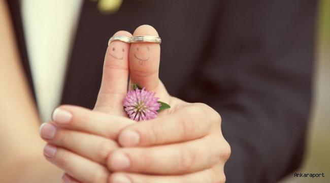 Evlenmek İsteyenler İçin Gonuldensevenler.com Sitesi...