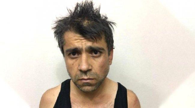 8 Kişiyi Öldüren Avcı Lakaplı Seri Katil, Ömür Boyu Hapse Çarptırıldı