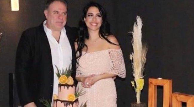 Çukur'un Beyefendisi Nişanlandı!