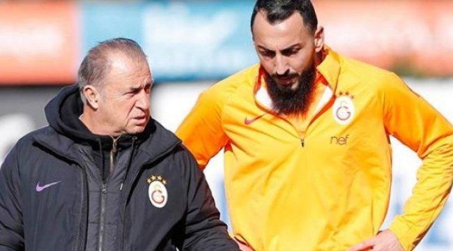 Kostas Mitroğlu kontenjan kurbanı