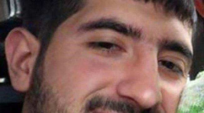 ANKARA'da, Husumetli Olduğu Arkadaşını Öldüren Şüpheli Tutuklandı