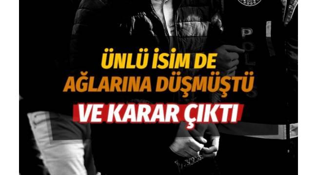Ankara'daki vize dolandırıcılığı operasyonunda 18 tutuklama kararı çıktı...