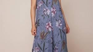 Güpürlü Elbise Kültürü....