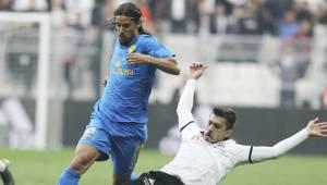 Tiago Pinto sözleşmesini tek taraflı feshetti