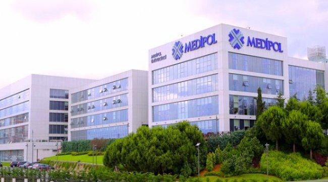 Medipol Üniversitesi, Ankara Garı'ndaki misafirhanenin kendilerine kiralandığını doğruladı