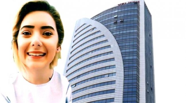 Şule Çet'in ölümünden 14 ay sonra olay yerinde 'biyolojik leke' aranıyor