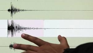 'Ankara'da deprem olmazdı nereden çıktı bunlar…'