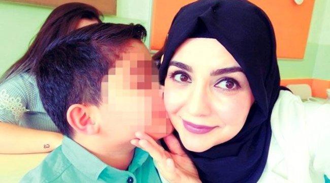 Ankara'da 1 çocuk annesi kadına kocasından şok teklif: Üzerine kuma getireyim mi?