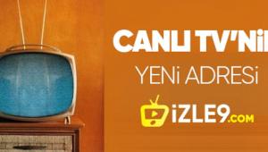 Full HD Canlı Tv İzleme Sitesi...