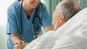 Hasta Bakıcı Ne Gibi Faydalar Sağlar?