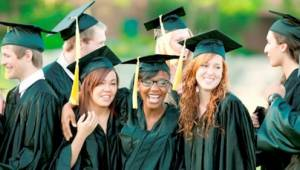 Yurtdışında Yüksek Lisans Eğitimi Neden Önemli?