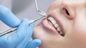 Diş Sağlığınız İçin Ankara'da Profesyonel Çözüm