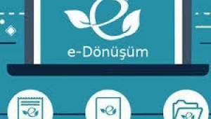Dünya markası EDM ile adım atın: E-dönüşüme neden geçmelisiniz?