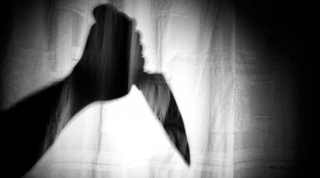Ankara'nın Gölbaşı ilçesinde Ağrılı karı-koca, evlerinde bıçakla öldürülmüş halde bulundu.