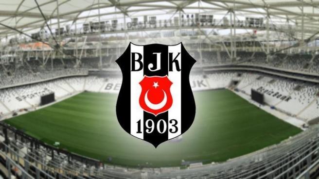 Beşiktaş'ta iki futbolcu ameliyat edildi