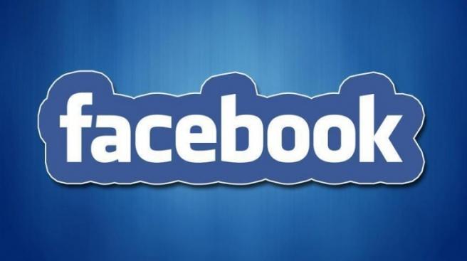 Facebook kârını açıkladı