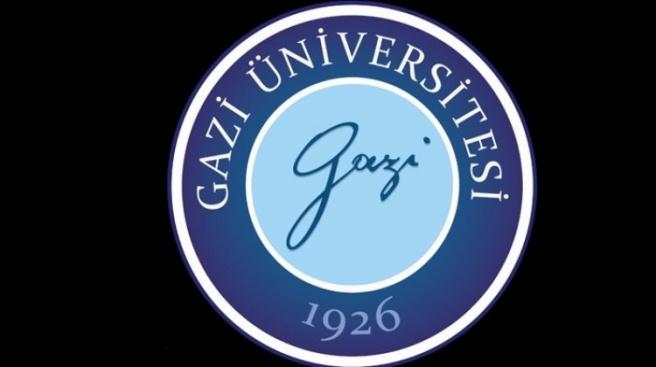 Gazi Üniversitesi'nde toplu istifa