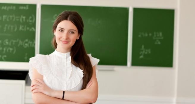 Öğretmenlere yüzde 50 indirim