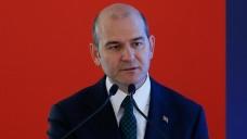 'Ankara'daki tedbirleri milletimizin daha rahat yaşaması için alıyoruz'