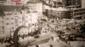 Nostaljik şehir turu Ankara